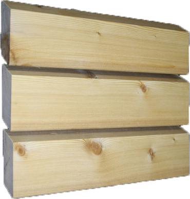 carport aus holz bausatz zur selbstmontage top preise dach und w nde direkt vom hersteller. Black Bedroom Furniture Sets. Home Design Ideas