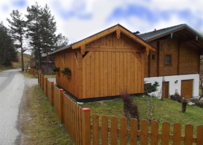 Carport Holz Mit Satteldach ~ projekt carport einzel carport mit satteldach nach maß dachbeplankung