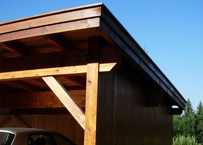 aufbau pultdach pultdach detail die kantige dachrinne am pultdach gefllt mir irgendwie sehr. Black Bedroom Furniture Sets. Home Design Ideas